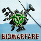 GE Biological Warfare
