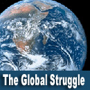 Global Struggle